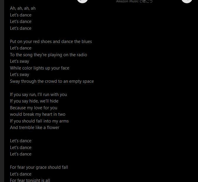 lyrics007.com